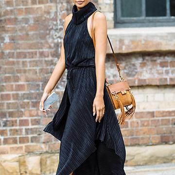 netaporter  luxury designer fashion  women's